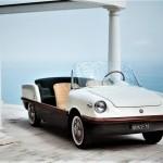 IMGL1641-Edit-2-1000x667 Auto Class Magazine