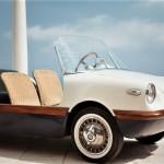 IMGL1652-Edit-2-1000x667 Auto Class Magazine
