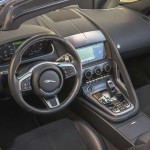 Jaguar F-Type Convertible Auto Class Magazine _004