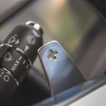 Jaguar F-Type Convertible Auto Class Magazine _008