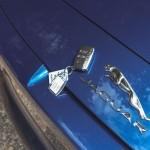 Jaguar F-Type Convertible Auto Class Magazine _010
