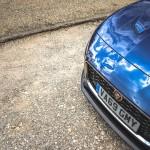 Jaguar F-Type Convertible Auto Class Magazine _012