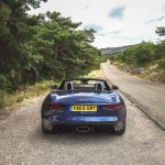 Jaguar F-Type Convertible Auto Class Magazine _013