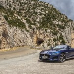 Jaguar F-Type Convertible Auto Class Magazine _015