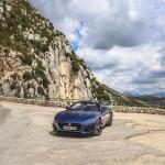 Jaguar F-Type Convertible Auto Class Magazine _016