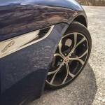 Jaguar F-Type Convertible Auto Class Magazine _018