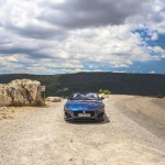 Jaguar F-Type Convertible Auto Class Magazine _022