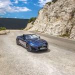 Jaguar F-Type Convertible Auto Class Magazine _023