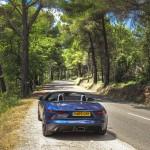 Jaguar F-Type Convertible Auto Class Magazine _026