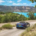 Jaguar F-Type Convertible Auto Class Magazine _027