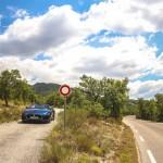 Jaguar F-Type Convertible Auto Class Magazine _028