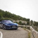 Jaguar F-Type Convertible Auto Class Magazine _029