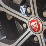 Jaguar F-Type Convertible Auto Class Magazine _030
