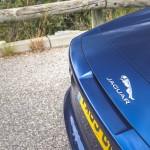 Jaguar F-Type Convertible Auto Class Magazine _031