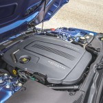 Jaguar F-Type Convertible Auto Class Magazine _032