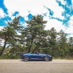 Jaguar F-Type Convertible Auto Class Magazine _036