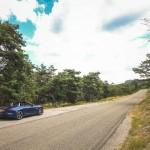 Jaguar F-Type Convertible Auto Class Magazine _038