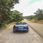 Jaguar F-Type Convertible Auto Class Magazine _039