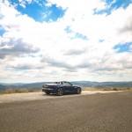 Jaguar F-Type Convertible Auto Class Magazine _042