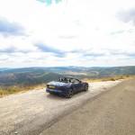 Jaguar F-Type Convertible Auto Class Magazine _044
