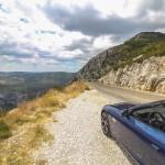 Jaguar F-Type Convertible Auto Class Magazine _045