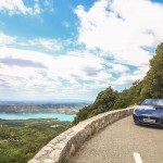 Jaguar F-Type Convertible Auto Class Magazine _050