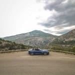Jaguar F-Type Convertible Auto Class Magazine _051