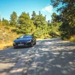 Jaguar F-Type Convertible Auto Class Magazine _056