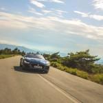 Jaguar F-Type Convertible Auto Class Magazine _061
