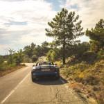 Jaguar F-Type Convertible Auto Class Magazine _063