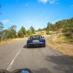 Jaguar F-Type Convertible Auto Class Magazine _065