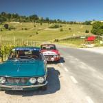 Lancia Fulvia HF Auto Class Magazine _004