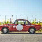 Lancia Fulvia HF Auto Class Magazine _007
