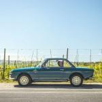 Lancia Fulvia HF Auto Class Magazine _008
