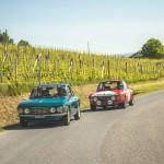 Lancia Fulvia HF Auto Class Magazine _009