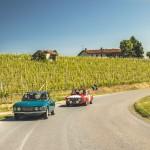 Lancia Fulvia HF Auto Class Magazine _010