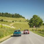 Lancia Fulvia HF Auto Class Magazine _012