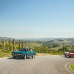 Lancia Fulvia HF Auto Class Magazine _014