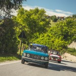 Lancia Fulvia HF Auto Class Magazine _015