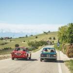 Lancia Fulvia HF Auto Class Magazine _017