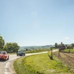 Lancia Fulvia HF Auto Class Magazine _018