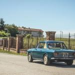 Lancia Fulvia HF Auto Class Magazine _020