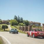 Lancia Fulvia HF Auto Class Magazine _021