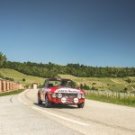 Lancia Fulvia HF Auto Class Magazine _025