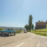 Lancia Fulvia HF Auto Class Magazine _027