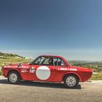 Lancia Fulvia HF Auto Class Magazine _028