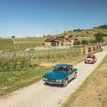 Lancia Fulvia HF Auto Class Magazine _029