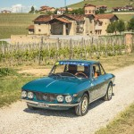 Lancia Fulvia HF Auto Class Magazine _030
