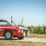 Lancia Fulvia HF Auto Class Magazine _035