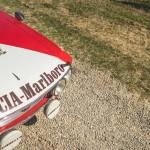 Lancia Fulvia HF Auto Class Magazine _038